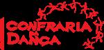 Confraria da Dança - Campinas/SP