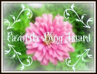 http://1.bp.blogspot.com/_SvlT9xAzMJg/Sv0GkMHRmPI/AAAAAAAAE5M/Oans_MxrDxo/s400/Blog_award.jpg