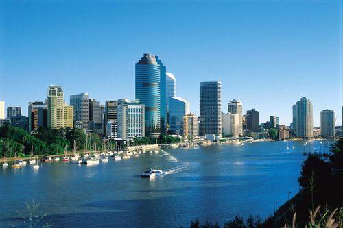 Brisbane S Leading Studios Specialising In Westside Tattoo Is West End