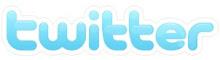 Estou também no Twitter
