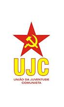 União Juventude Comunista