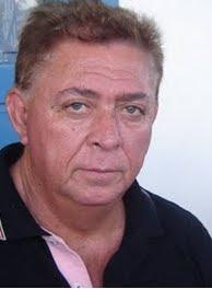 JOSÉ LAÉRCIO DE OLIVEIRA