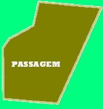 PASSAGEM - RN