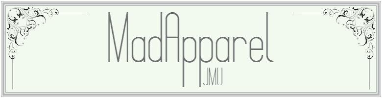 MadApparel :: JMU