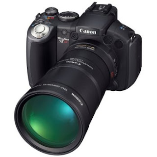 canon powershot s5 is release date wild at heart episode 65 rh zhizniurwhy cf canon s5is advanced user manual canon s5is advanced user manual