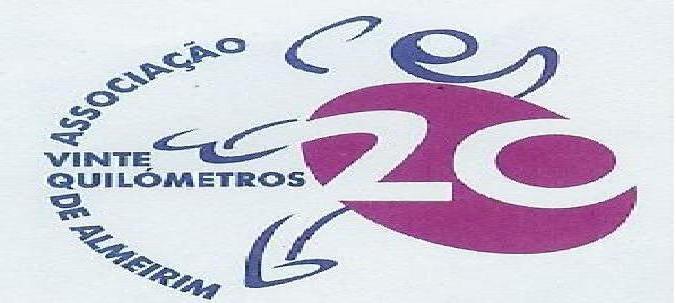 Associação dos Vinte Quilómetros de Almeirim