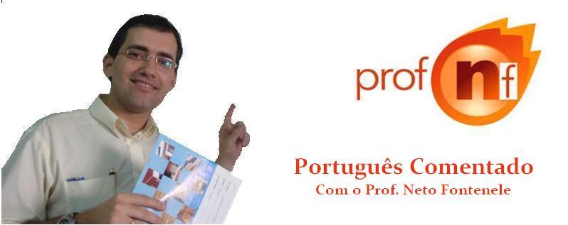 Português comentado