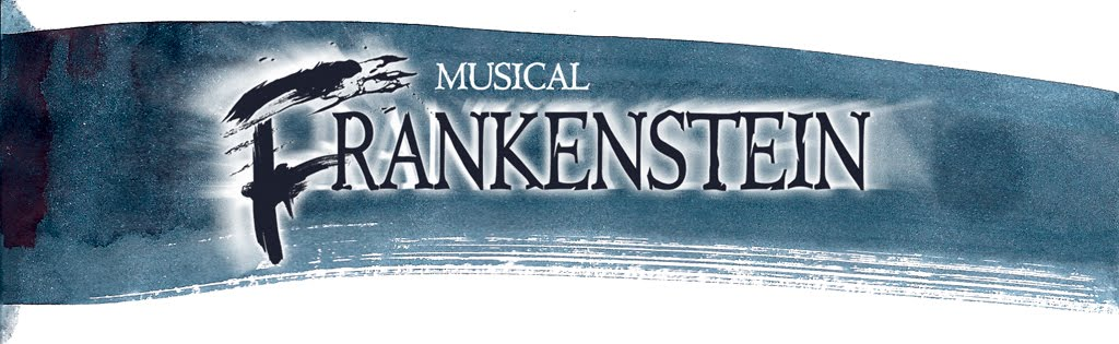 Musical Frankenstein
