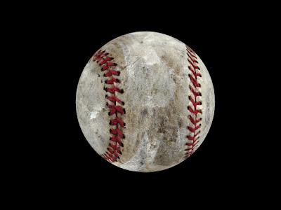 [Image: Baseball.jpg]