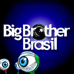 BBB9, BBB 2009