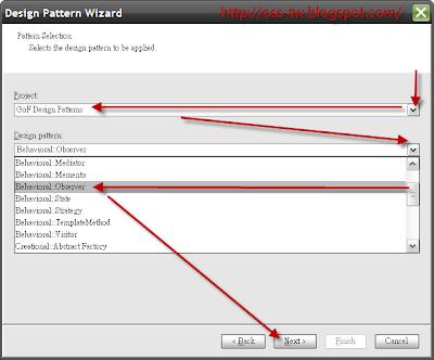design patterns - UML Class Diagram for User Login - Stack Overflow