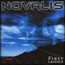 [1244059063_novalis2001-first-cadence.jpg]