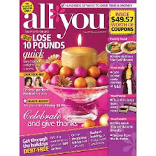 Best Coupon Mag