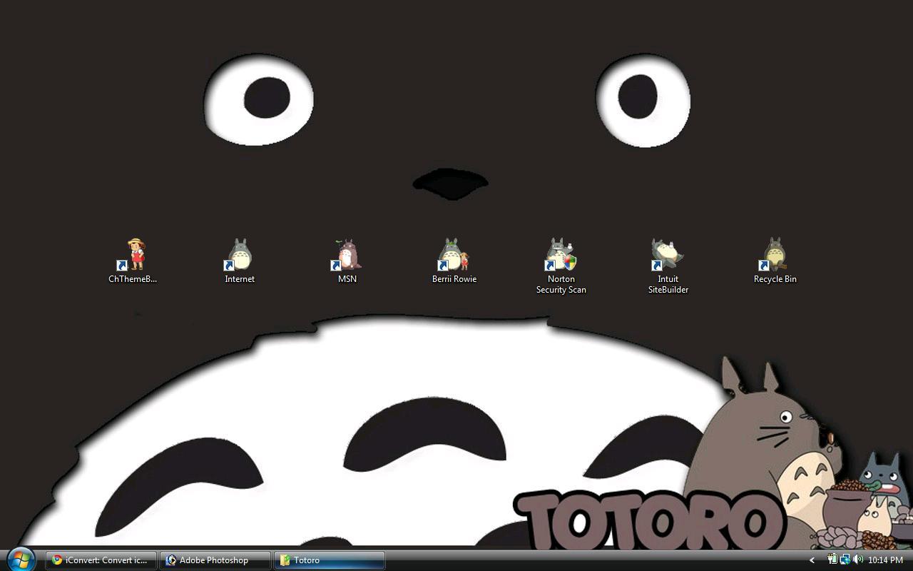 http://1.bp.blogspot.com/_SxFyLK6tVyk/TSFtEH8_PdI/AAAAAAAAAB4/6DQ6xkQLkRc/s1600/Totoro_Desktop_Theme_Rowie.jpg