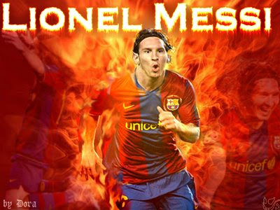 messi wallpapers. Lionel Messi wallpapers