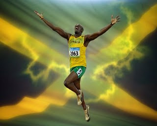 Wallpaper 22 moreover Usain Bolt Pose Wallpaper furthermore Logo together with Logo Ford further Audi Iphone 4 Case. on audi logo