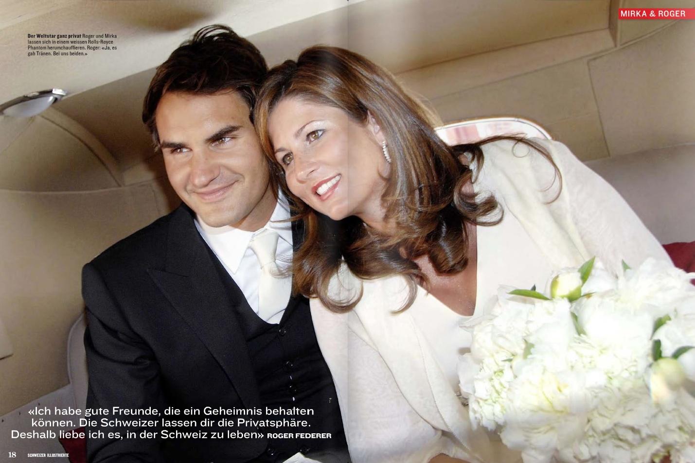 http://1.bp.blogspot.com/_SxGRA72Fuyg/TKMVEl8NqPI/AAAAAAAAAsY/_SJQjIrCcew/s1600/roger_federer_wedding_photos_05.jpg