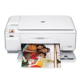http://1.bp.blogspot.com/_Sx_URGgLTPo/STf-OaJiXTI/AAAAAAAAAgs/an0R0LnV_i8/s320/Impresora+HP+Photosmart+C4480+grande.jpg