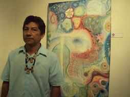 MANUEL BALDERAS HERNÁNDEZ
