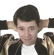 STEVE (Ferris)