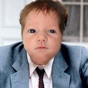 ANDREW (Ed Rooney)