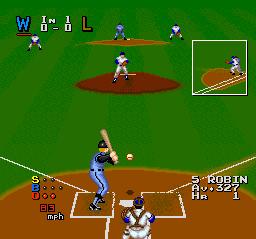 Bezbol Oyunları