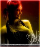 Matahariku Ost. Jelita-Agnes Monica, wav, ringtone