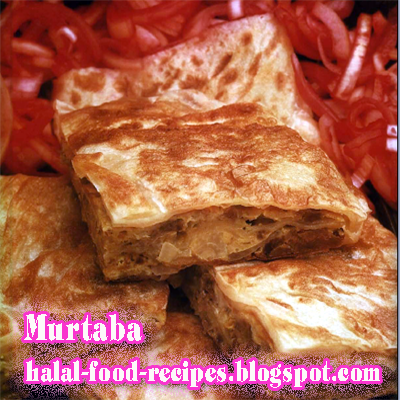 Halal food recipes from malaysia halal food recipes murtaba halal food recipes murtaba forumfinder Image collections