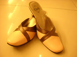 Size 4-9 (6121803)