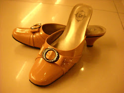 Size 4-9 (6121840)