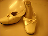 Size 4-9 (6121875) Saiz 8 sold