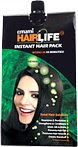 Emami Hair Life – Instant Hair Pack