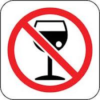 El alcoholismo a las personas conocidas