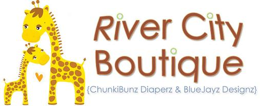 River-City Boutique
