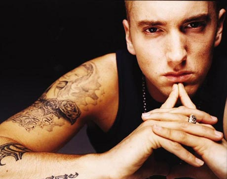 eminem family pics. eminem family pics. marshall mathers family. marshall mathers family. BeefUK. Aug 29, 09:23 AM