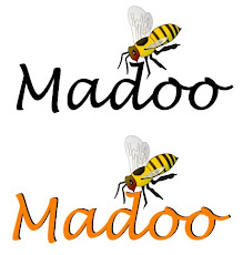 Logo Madoo