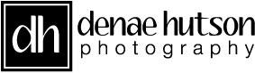 Denae Hutson Photography