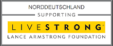 Treten Sie uns bei: northerngermany.for.livestrong@googlemail.com