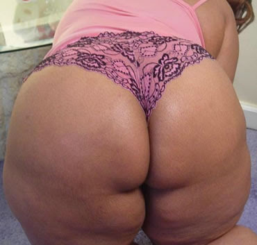 Uas bbw big butt blogspot