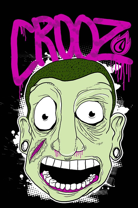 Crooz Design