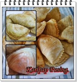 The Best of Karipap