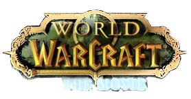 Warcraft the Movie