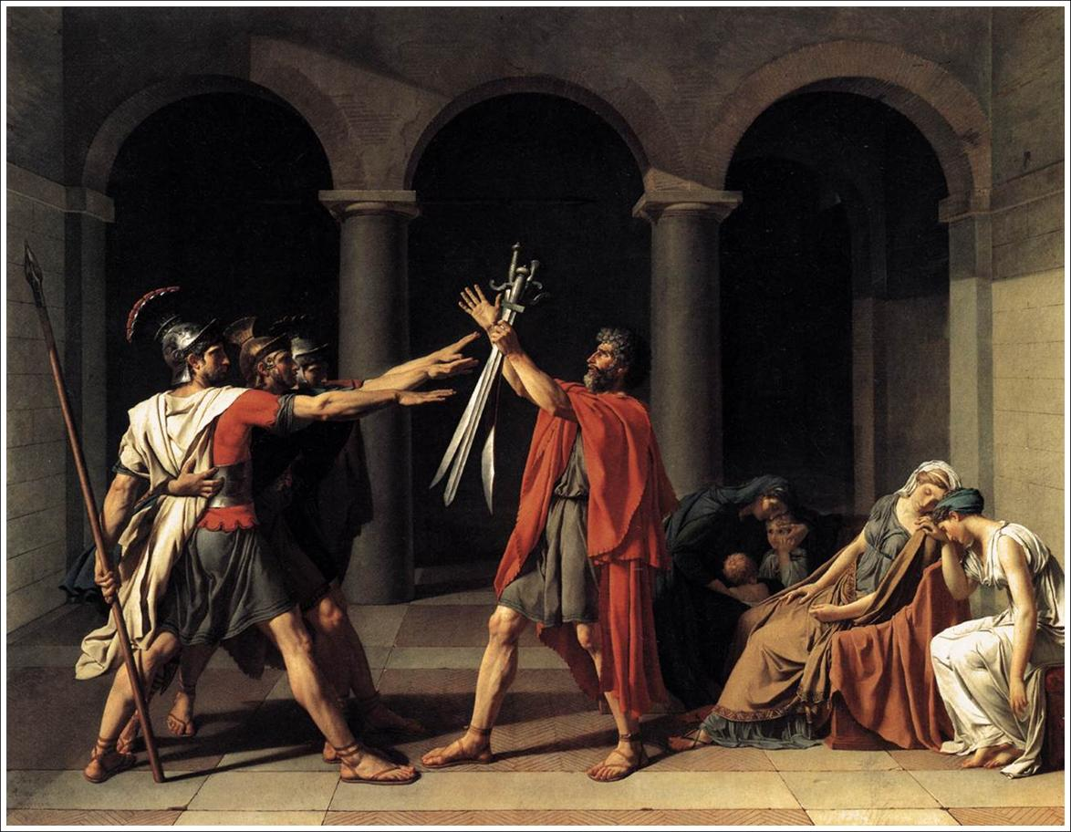 an overview of the elements of brutus in the killing of caesar The real story behind the assassination of julius caesar decimus junius brutus albinus had caesar's full confidence and they decided to kill caesar in the.