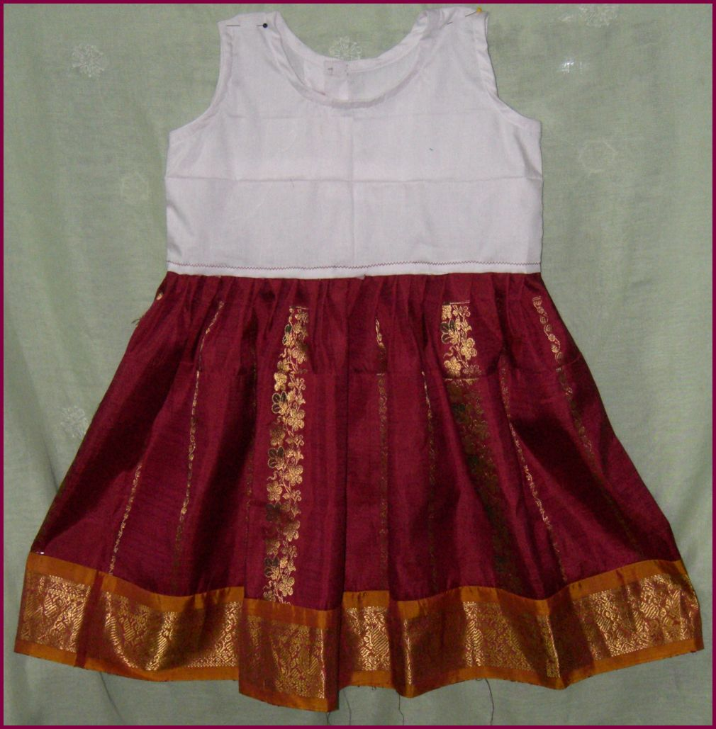 plus length dresses 1930s