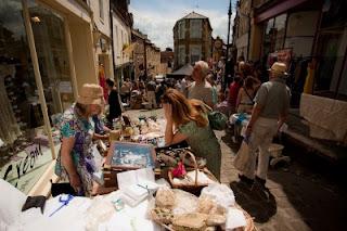 artisan market ,catherine hill