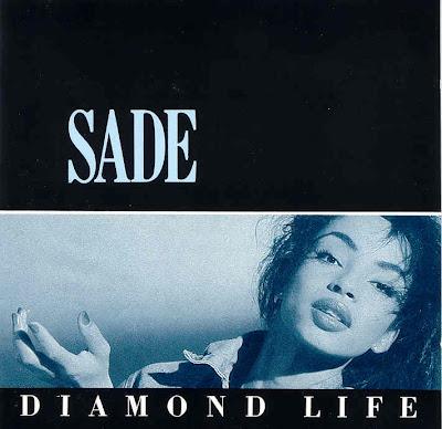 Sade Promise Promesa