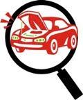 Сервисный мануал Nissan Laurel. сервисное руководство по ремонту Nissan Laurel.