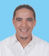 Lic. Reynaldo Ramírez