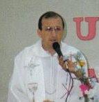 P. FERNANDO YOLDI ZABALZA, SDB (1996-2002)