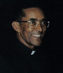 P. FRANCISCO BRACHE, SDB (1994-1996)